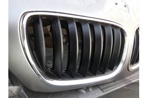 б/у Решётки радиатора BMW X5
