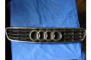 б/у Решётки радиатора Audi A3