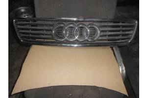 б/у Решётки радиатора Audi A6