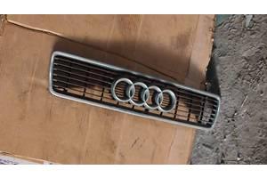 б/у Решётки радиатора Audi B 4