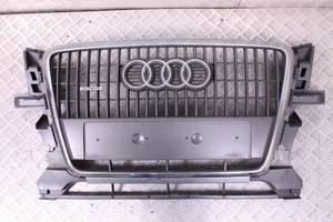 б/у Решётка радиатора Audi Q5