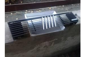 б/у Решётка радиатора Fiat Uno