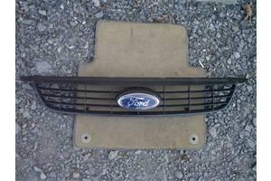 б/у Решётки радиатора Ford Focus