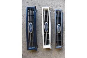 б/у Решётки радиатора Ford Sierra