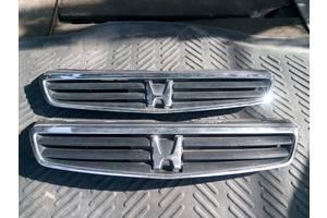 б/у Решётки радиатора Honda Accord