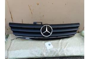 б/у Решётки радиатора Mercedes A-Class