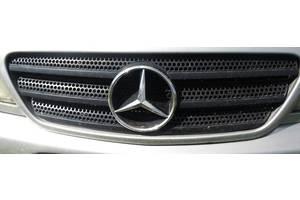 б/у Решётки радиатора Mercedes ML 270