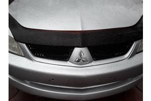б/у Решётки радиатора Mitsubishi Lancer