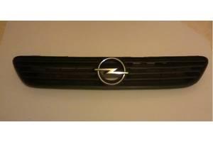б/у Решётки радиатора Opel Astra Classic