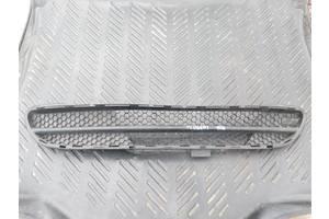 б/у Решётки радиатора Peugeot 106
