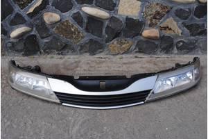 б/у Решётки радиатора Renault Laguna II