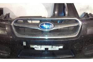 б/у Решётка радиатора Subaru Legacy