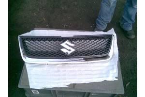 б/у Решётки радиатора Suzuki Grand Vitara