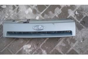 б/у Решётки радиатора ВАЗ 2110
