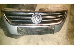 б/у Решётки радиатора Volkswagen CC