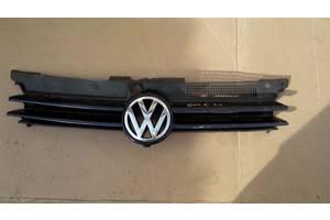 б/у Решётки радиатора Volkswagen Golf