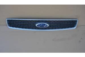 б/у Решётки радиатора Ford Fusion
