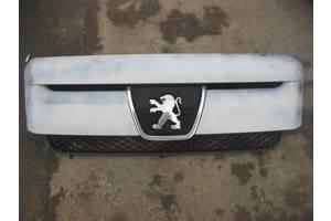 б/у Решётки радиатора Peugeot Expert груз.