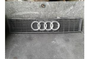 б/у Решётки радиатора Audi 80