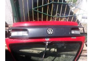 б/у Решётки радиатора Volkswagen B3