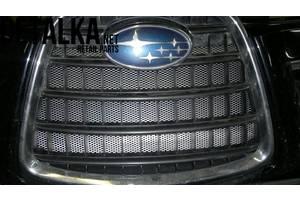 б/у Бамперы передние Subaru Tribeca