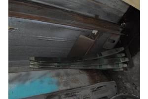 б/у Рессоры Mercedes Sprinter 315