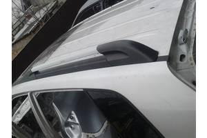 б/у Рейлинги крыши Hyundai Tucson