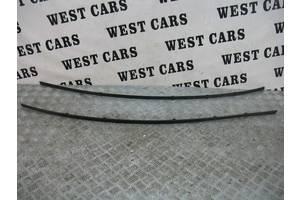 б/у Рейлинг крыши Mazda 3