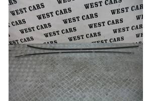 б/у Рейлинг крыши Mitsubishi Lancer