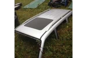 б/у Рейлинг крыши Mitsubishi Pajero Wagon