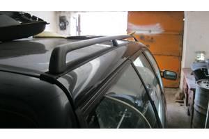 б/у Рейлинги крыши Volkswagen B3
