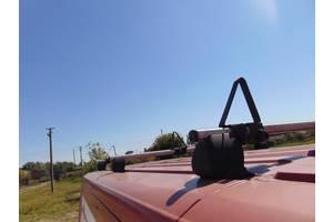 б/у Рейлинги Peugeot Boxer груз.