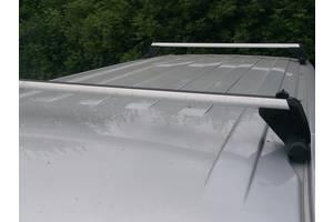 б/у Рейлинги Volkswagen T5 (Transporter)