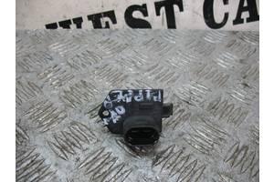 б/у Вентилятор осн радиатора Fiat Fiorino