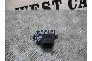 б/у Вентиляторы осн радиатора Fiat Fiorino