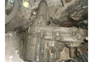 б/у Роздатка Chevrolet Blazer