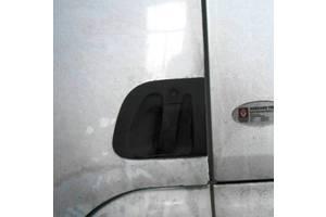 б/у Ручки двери Renault Premium