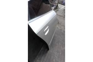 б/у Ручки двери Audi A4