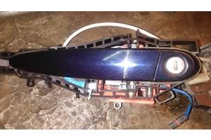 б/у Ручки двери BMW 320