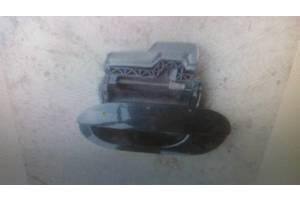 б/у Ручки двери BMW 530