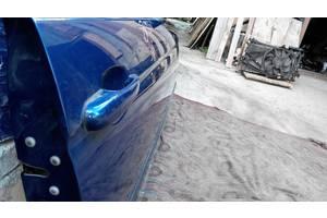 б/у Ручки двери BMW E