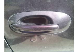 б/у Ручка двери Chrysler Grand Voyager