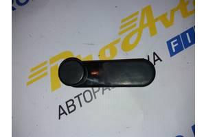 б/у Ручка двери Fiat Uno