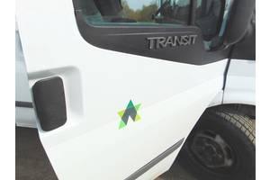 б/у Ручки двери Ford Transit