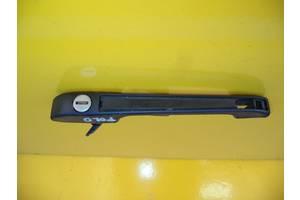 б/у Ручка двери Volkswagen Polo