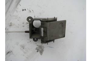 б/у Ручка двери Volkswagen LT