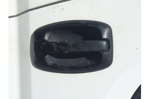 б/у Ручки двери Fiat Ducato