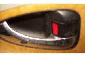 б/у Ручки двери Toyota Camry