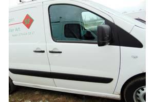 б/у Ручки двери Peugeot Expert груз.