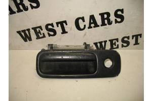 б/у Ручка двери Volkswagen T5 (Transporter)